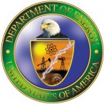 US-Department-of-Energy