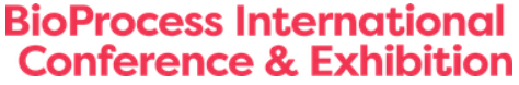 BioProcess International Conference & Exhibition Logo