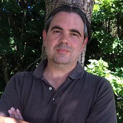 Jeremy Maute