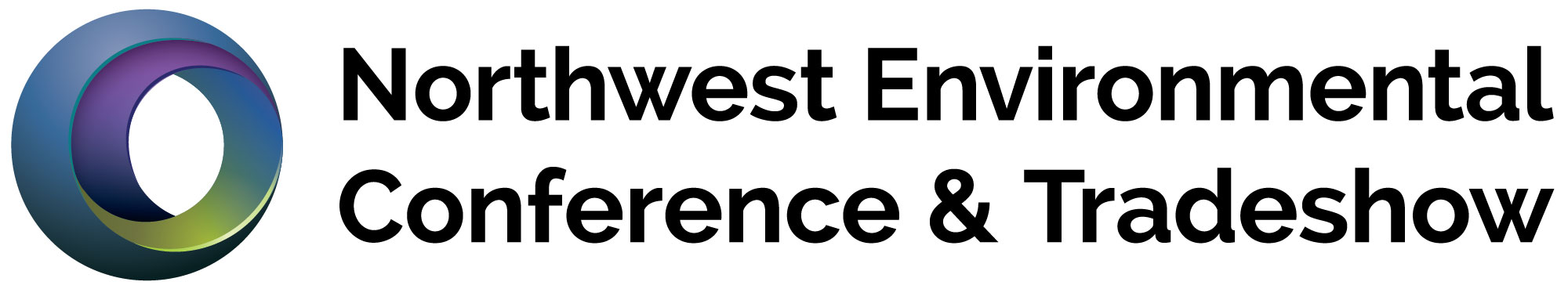 NWEC Logo