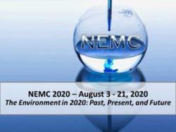 NEMC 2020