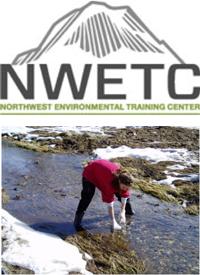 NWETC-sampling