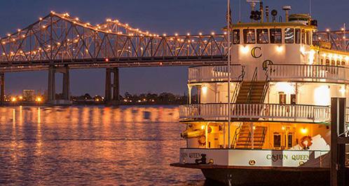 New-Orleans-LA