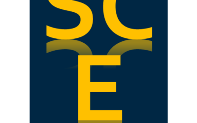 Welcome to the Selenium Centre of Excellence
