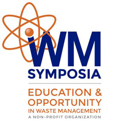 WM Symposia