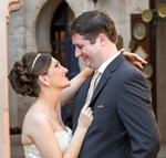 david-westby-katie-wedding