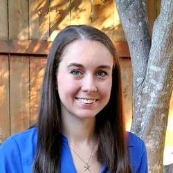 Lindsey Brinklow