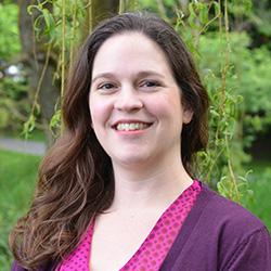 Margaret Shultz