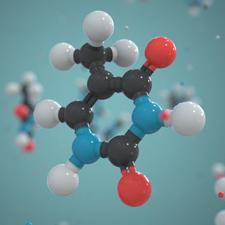 Small Molecule